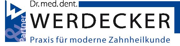 Zahnarztpraxis Dr-Werdecker&Partner